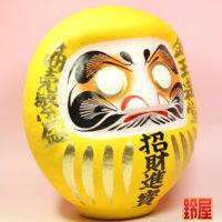 取引先の中国人へのプレゼント:右側
