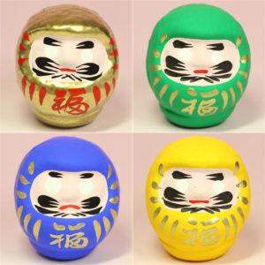 取引先の外国人に喜ばれる日本のお土産・1